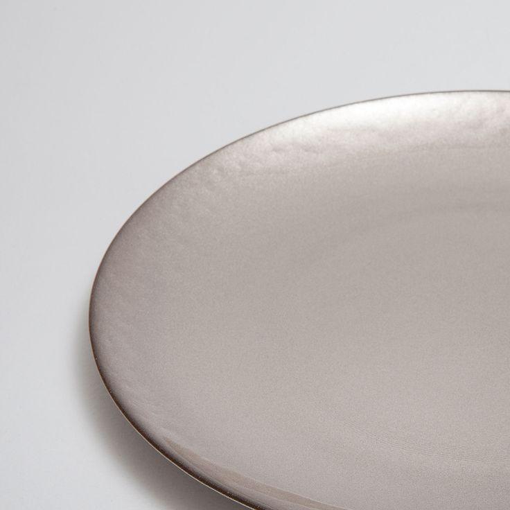 die besten 25 platzteller glas ideen auf pinterest platzteller klapptisch f r garten und. Black Bedroom Furniture Sets. Home Design Ideas