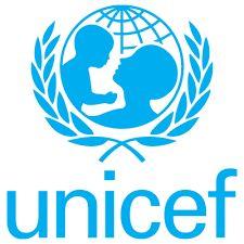Ms de 25 ideas increbles sobre Logo de unicef en Pinterest