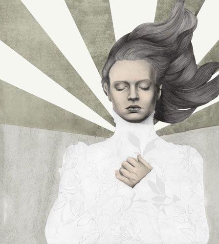 Portfolio I - Gildo Medina