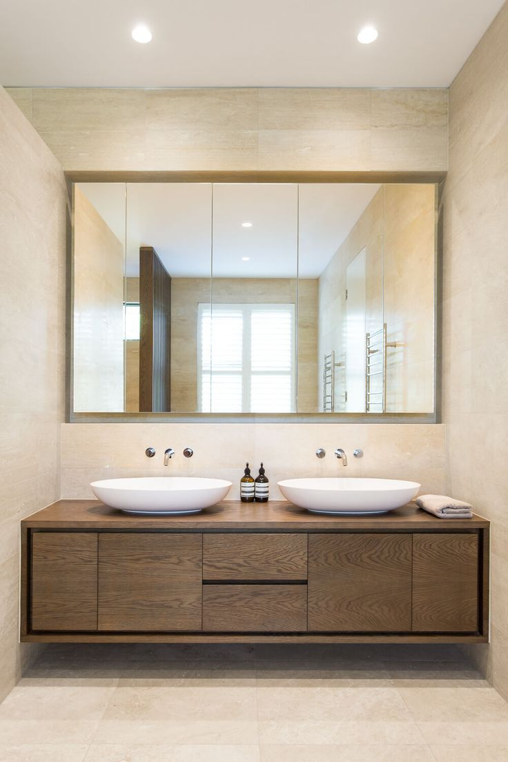 Beliani modern malaga bathroom vanity with sink cabinets and mirrors - Really Want Great Ideas Concerning Home Decor Head Out To Our Great Site