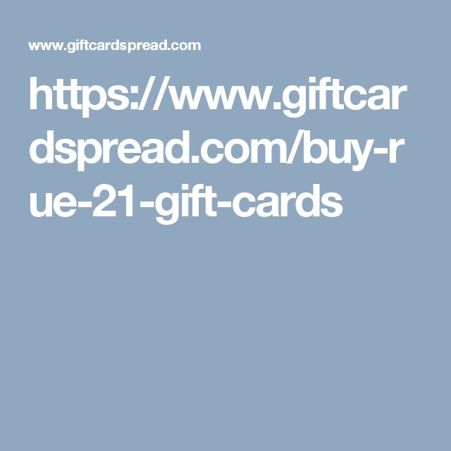 25 best images about Buy Gift Cards Online on Pinterest