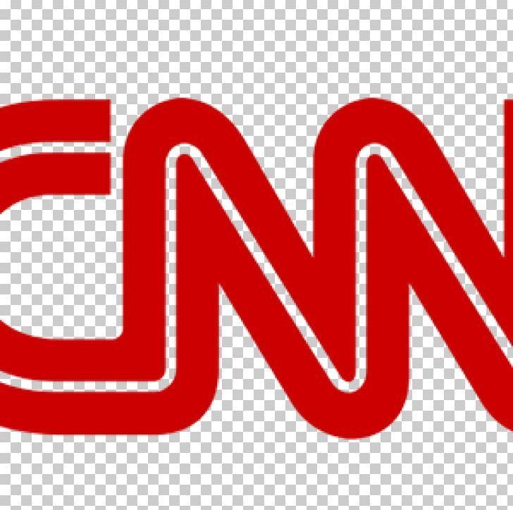 Lgibson Cnn Breaking News Abc News