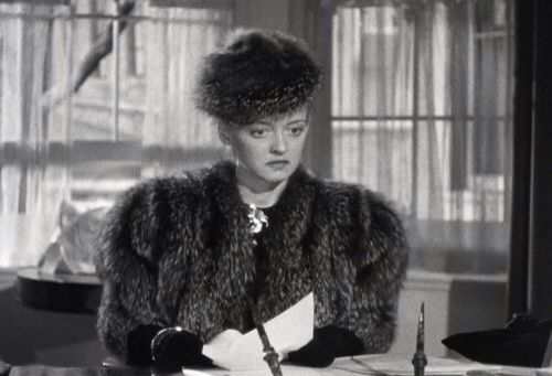 1176 Best Images About Bette Davis On Pinterest Dead