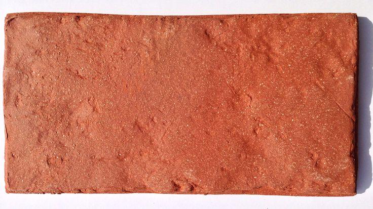 wright's ferry brick tile for brick floors