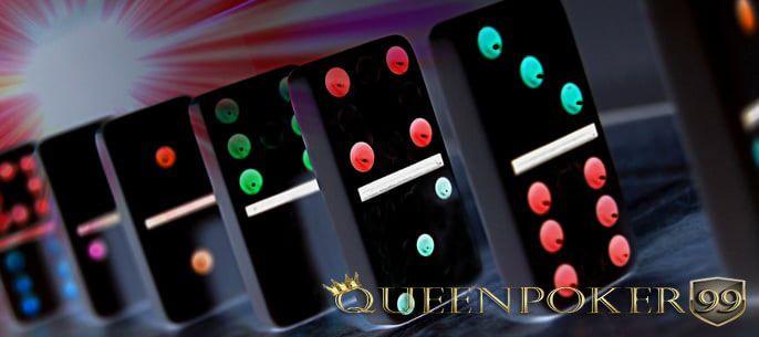 Agen Poker qq Domino Online Bank BRI - Queenpoker99 adalah salah satu agen poker qq domino yang terpercaya dengan minimal deposit 10rb dan minimal withdraw 30rb