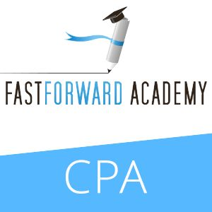 Fast Forward Academy CPA Review  http://www.ais-cpa.com/fast-forward-academy-cpa-review/