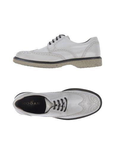 HOGAN Laced shoes.  hogan  shoes  レースアップシューズ   Hogan Men ... 4e021ecb70