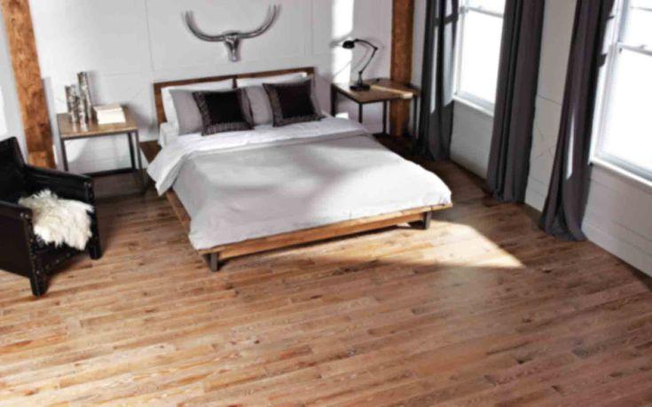 Cozy 25 Best Mercier Hardwood Flooring Images On Pinterest Wood