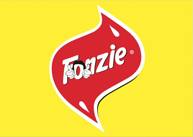 Review of famous potato chips logo. Enjoy!