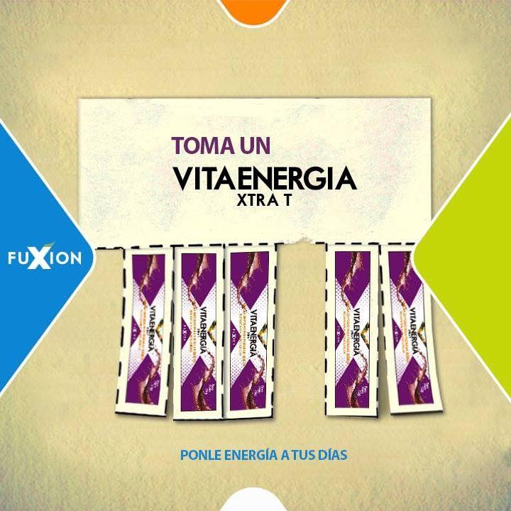 ¿Agotado de tanto celebrar? Recupera tu energía de una manera 100% natural, #FuXion Más Info: www.bebidasfuxion.es / info@bebidasfuxion.es