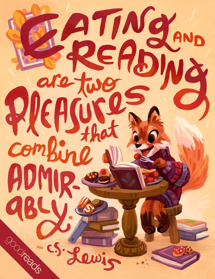 Harry Potter Book Goodreads : Best images about quotes we like on pinterest good