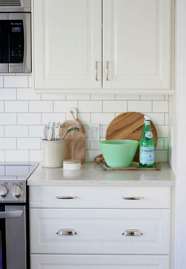 Kitchen Decor Tips A Brand New Looking May Be Just Some Cabinet Doors Away