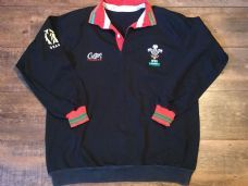 Wales Rugby Union Classic Rugby Shirts Vintage old retro rugby jerseys online store