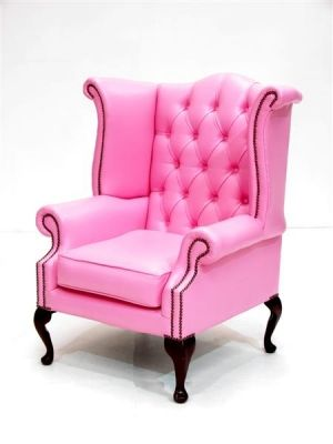 Google Image Result for http://www.eventprophire.com/_images/products/xlarge/wing_armchair_furniture_pink_02.jpg