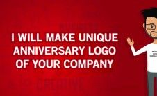 """Hello! We are small team of professional designers from Indonesia and SELLER LEVEL 2 With 100% Positive Rating.  We have over 10 years of experience in Advertising Bureau We are focus in DESIGNING LOGO, ICONS, BRANDING CONSULTANT, and other graphics. Our Tagline """"We are crazy in Branding""""."""