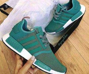 adidas shoes 300x250 image roblox apartment 591370