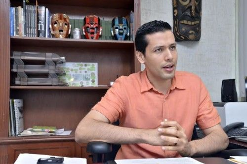 Ofrecerá Universidad de Colima Bachillerato semiescolarizado