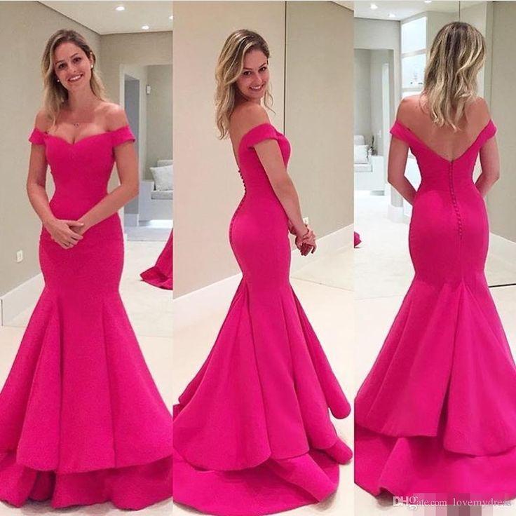 548 best evening dresses images by sunyou on Pinterest | Formal ...