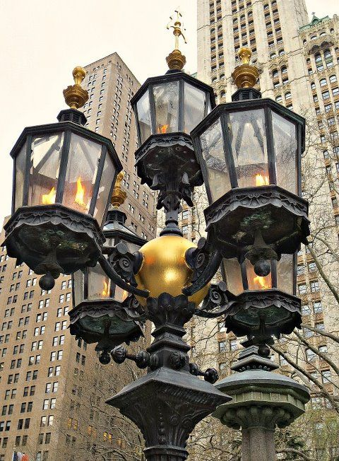 Best 20 New york city rentals ideas on Pinterest Nice new york