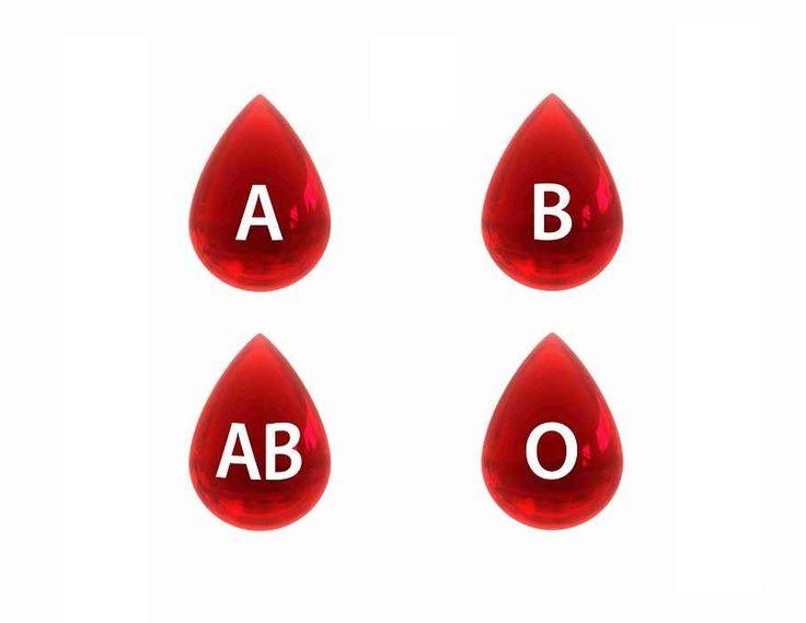 I 32 gruppi sanguigni esistenti I gruppi sanguigni più famosi sono quattro: A B AB 0 ma in realtà sono 32. Due gruppi sanguigni gruppo sanguigno gruppi sanguigni