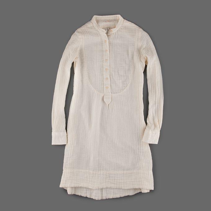 imogene and willie cornelia shirt - Google Search