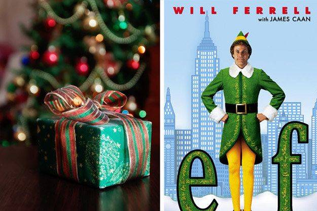 We Know Your Favorite Christmas Movie Based On Your Holiday Preferences Christmas Movies Christmas Quizzes Christmas Quiz Buzzfeed