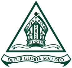 I lived and worked at Trinity Grammar Sydney in 1984 and 1993-1998