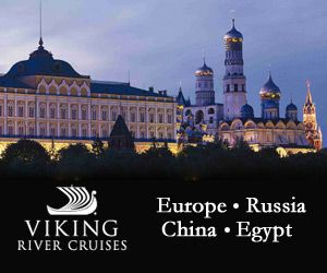 Contact Vancouver River Cruise Expert Christine Boecker to plan your next River Cruise.