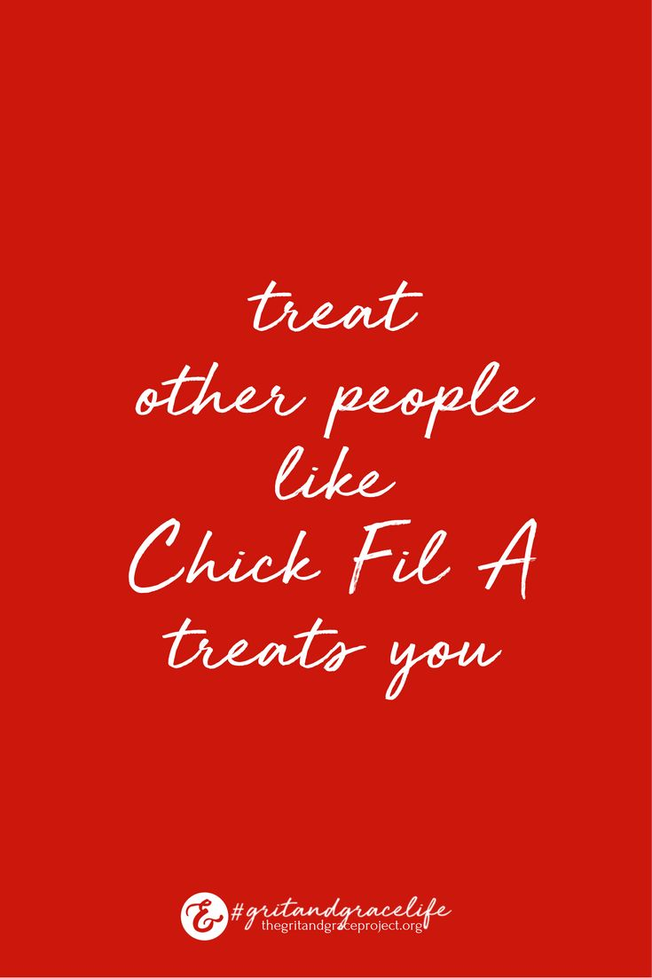 Chicken Minis anyone? || Chick Fil A, funny quotes, quotes, LOL, quotes to live by, funny, ChicFilA #gritandgracelife