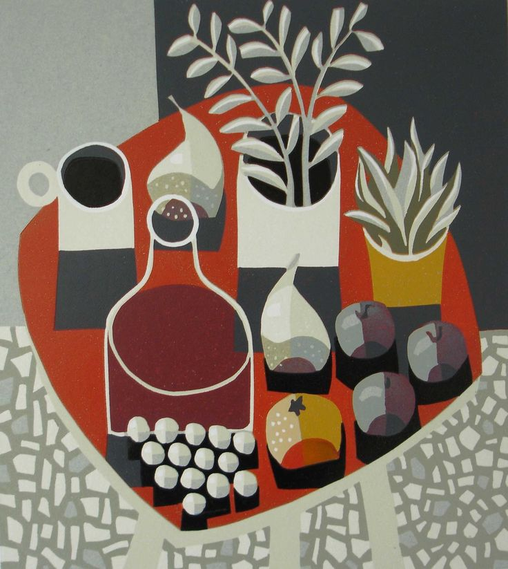 Red Wine and Fruit Small.jpg