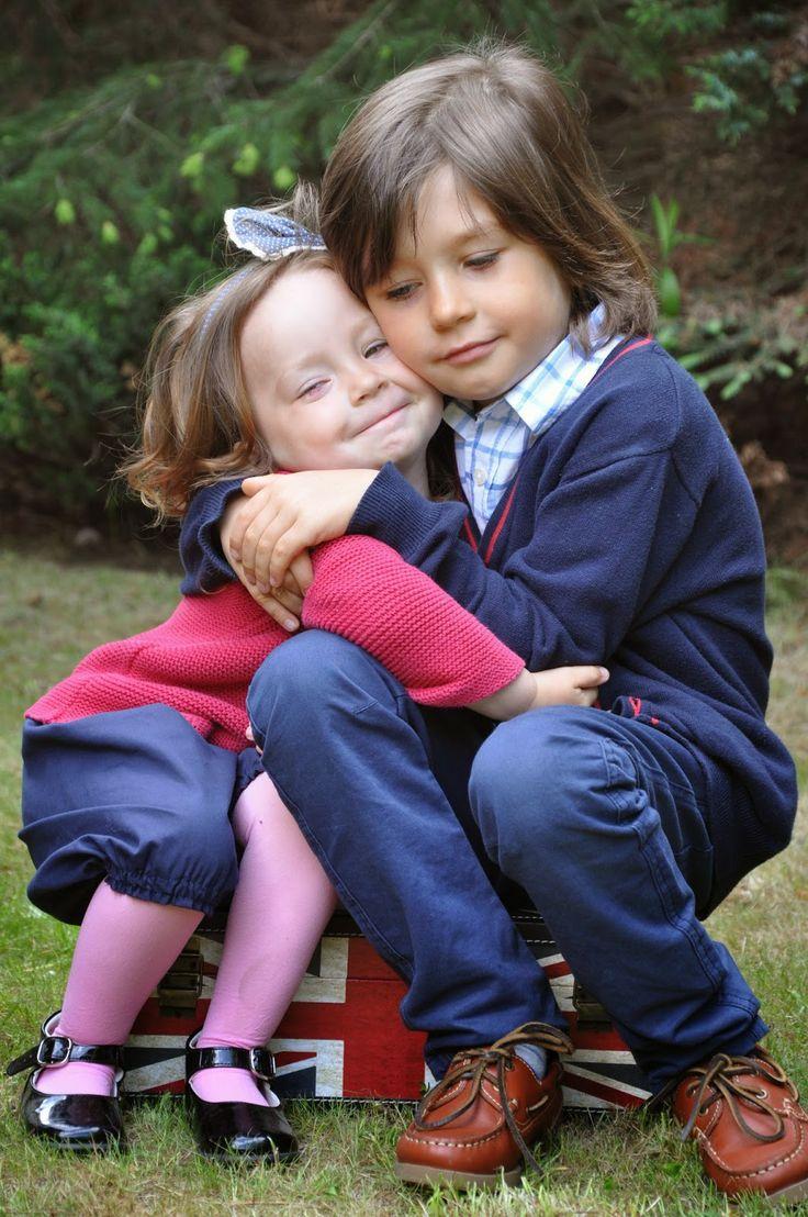 Kris & Niki : Miss Malini