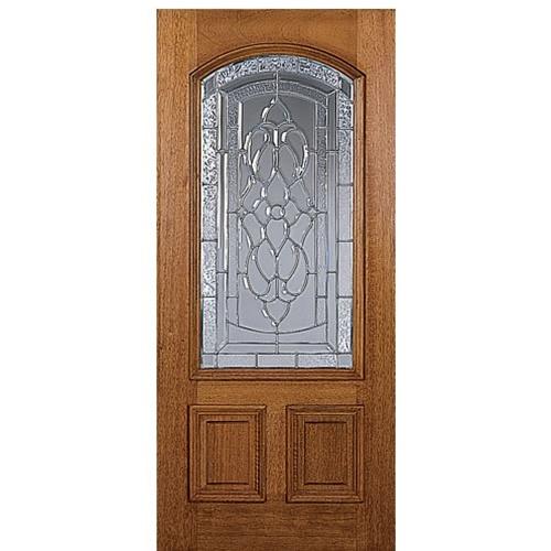 12 best images about exterior front door on pinterest for Pocket front door
