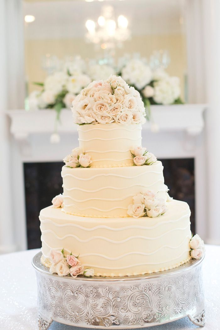wedding cakes in birmingham 17 best images about wedding cakes on alabama 24577