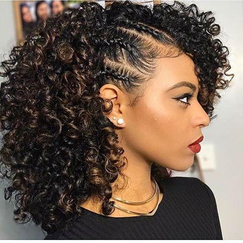 Marvelous 1000 Ideas About Girl Hairstyles On Pinterest Cute Girls Short Hairstyles Gunalazisus