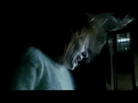 """Only You"" by Portishead. Directed by Chris Cunningham"