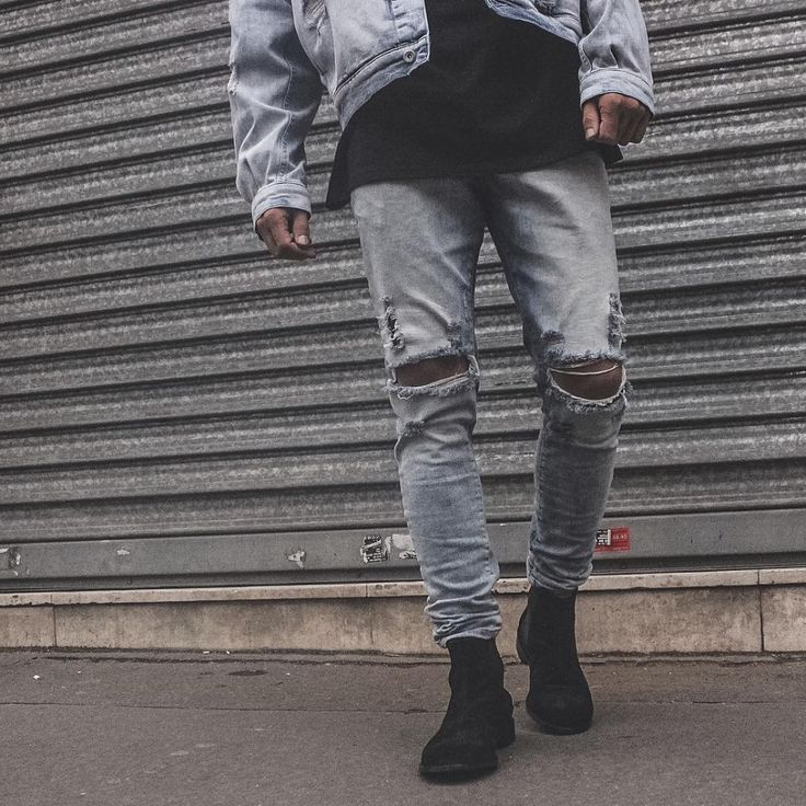 http://fashiongarments.biz/products/new-hip-hop-high-quality-sexy-pants-korean-mens-jogger-clothes-fashion-denim-jumpsuit-skinny-destroyed-ripped-distressed-jeans/,   	 	,   , fashion garments store with free shipping worldwide,   US $36.99, US $31.44  #weddingdresses #BridesmaidDresses # MotheroftheBrideDresses # Partydress