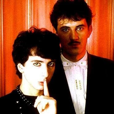soft cell - Google Search