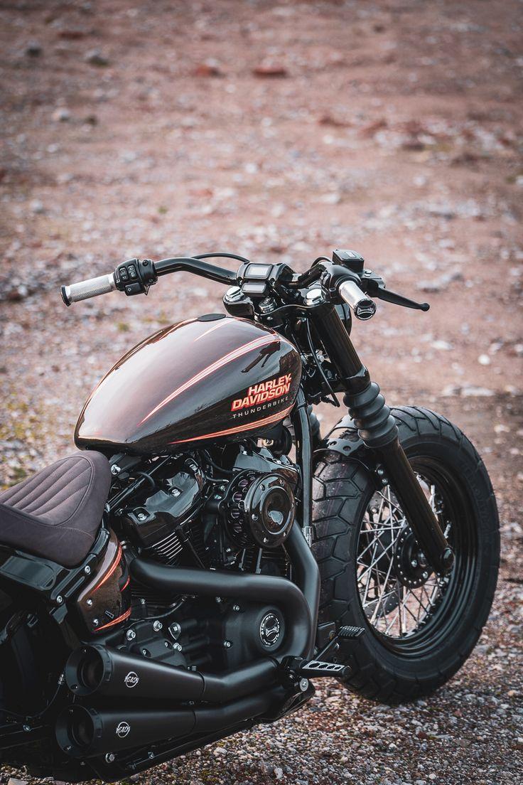 Pin auf Motos Naked