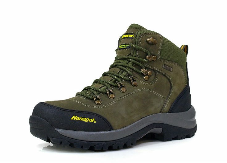 #action trekking shoes, #waterproof trekking shoes for men, #durable waterproof shoes