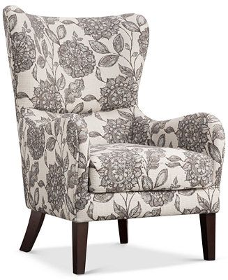 1000 Ideas About Wing Chairs On Pinterest Armchairs Chairs And Wingback Chairs