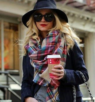 Cozy Cashmere Scarves for cheap.