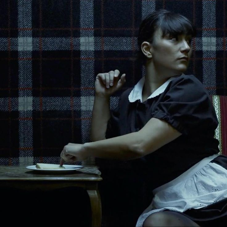 Quieta Inquietudine / short dance film - Awarded with the audience price at the  Loikka Dance Film Festival for the 60secondsdance competition in Helsinki in 2016. more on www.nunziodance.com