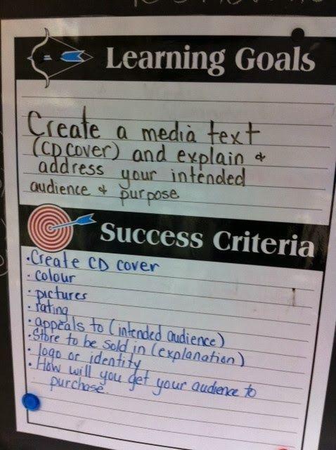 K&C Love Grade 3: Media Literacy                                                                                                                                                                                 More