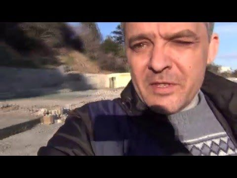 Вова, где Лас-Вегас на набережной Симеиза? (ВИДЕО) — Сепаратист.нет