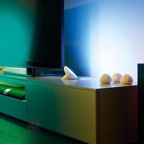 Philips Hue LivingColors Bloom Uitbreiding 7531589