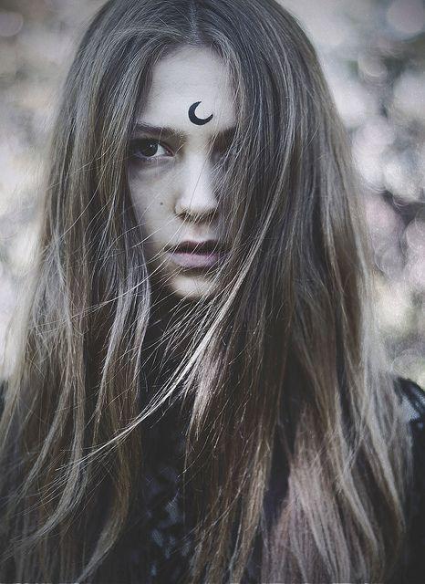 half moon | mystical | witch | mystic | www.republicofyou.com.au