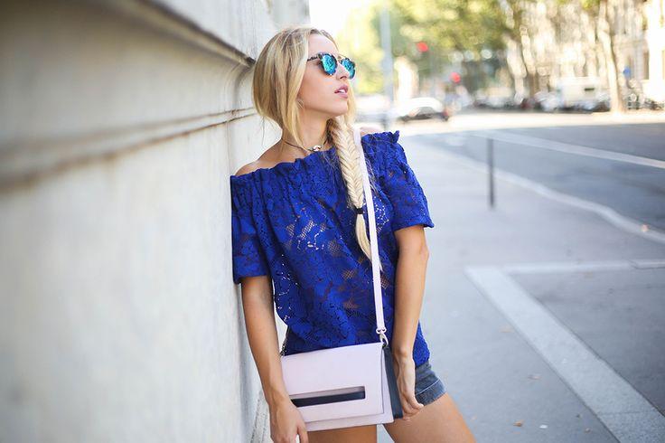 rue photos ely-4