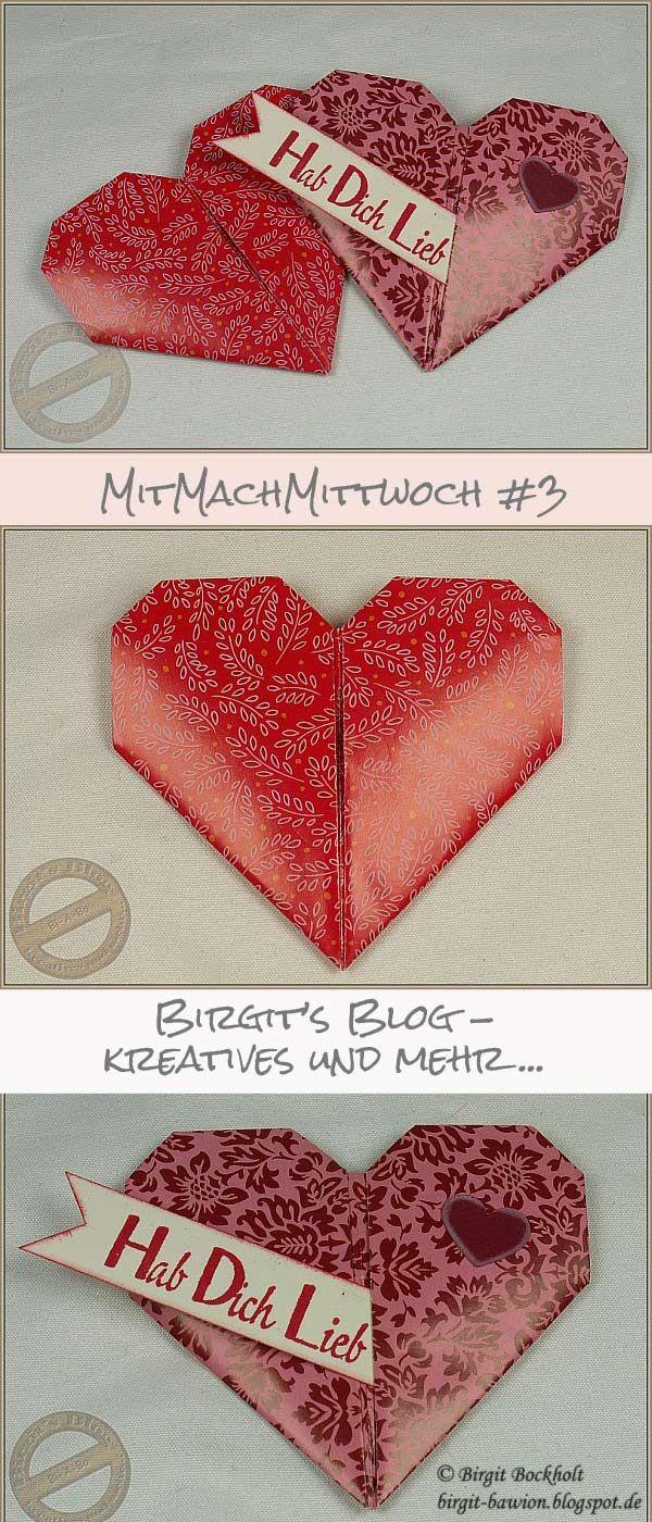 MitMachMittwoch #3