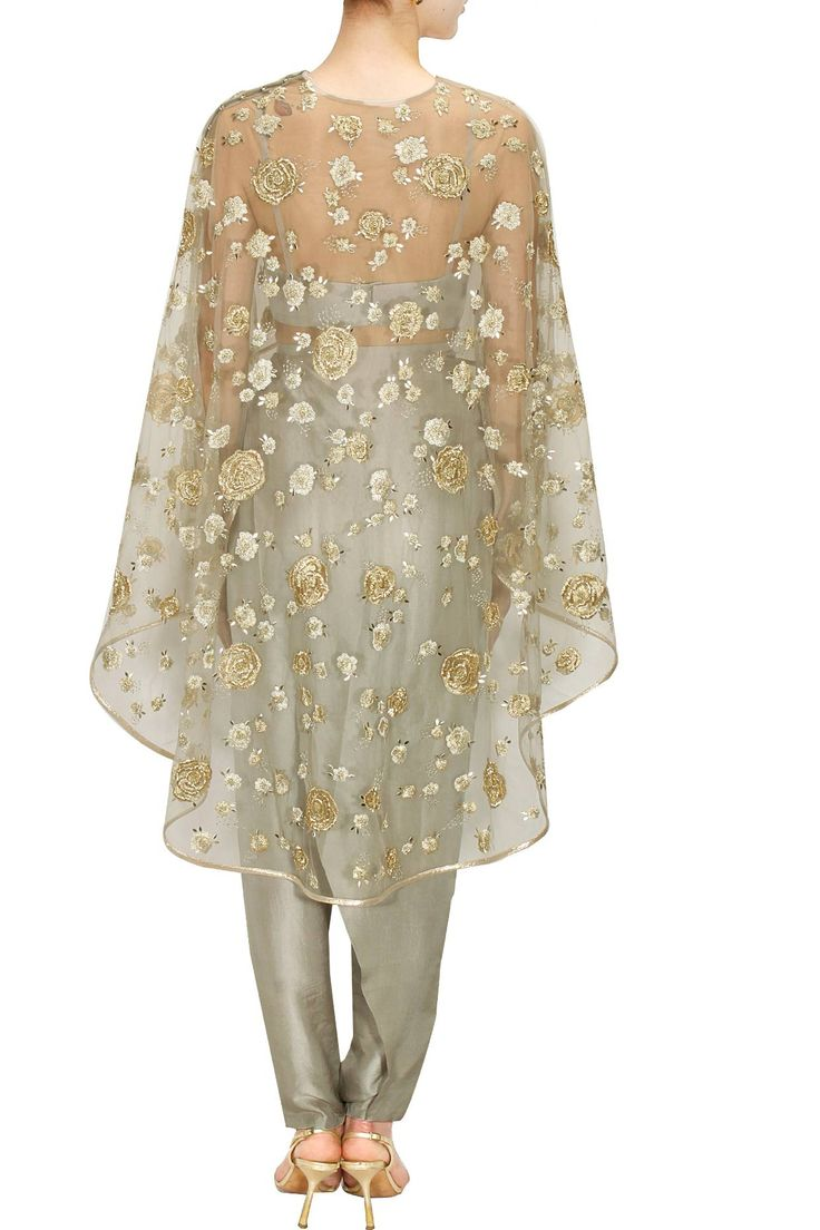 best hijab collection images on pinterest hijab styles kebaya