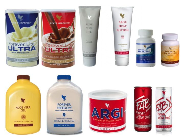 Serious about competitive sport? Then take a look at Forever Products for Sports Professionals. Forever have a number of products which are tested and certified by the HFL Sports Science: - Aloe Heat Lotion - Aloe MSM Gel - Forever Arctic Sea - Argi+ - Forever Bee Pollen - Forever Freedom - Aloe Vera Gel - Forever Lite Ultra Vanilla with Aminotein - Forever Lite Ultra Chocolate with Aminotein - FAB - FAB X Purchase from www.forevereleesa.flp.com